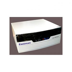 1.5KVA Eastman Inverter