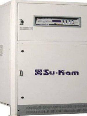 Su-Kam 20KVA Inverter