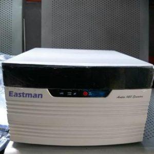 Eastman 1.5KVA
