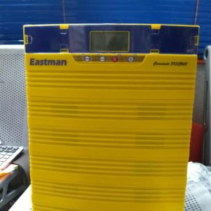 Eastman 3.5KVA 48V