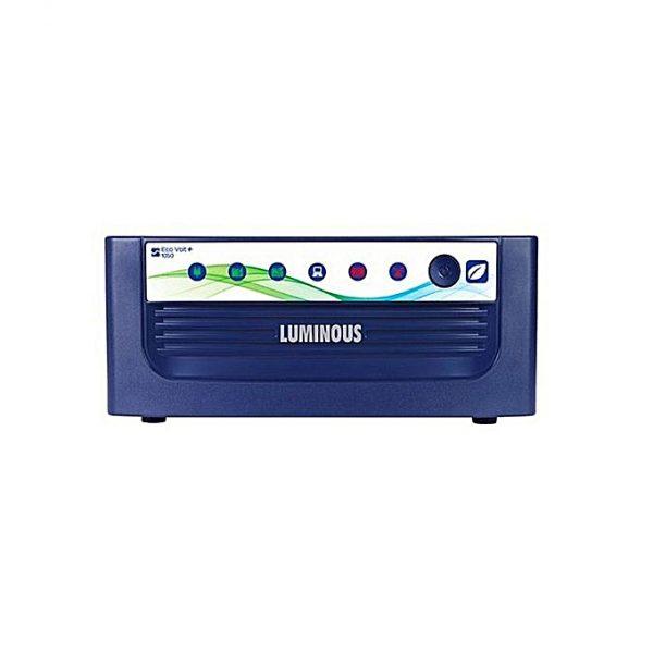 Luminous Eco 1.5KVA 24V